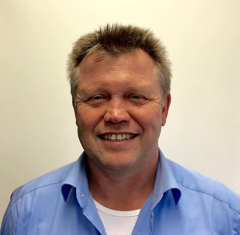 Henskes Noord kiest IT-infrastructuur via JSE