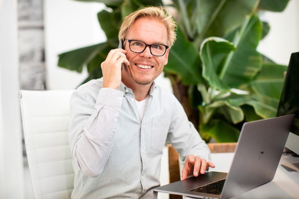 Office 365 prijzen