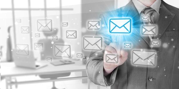 E-mailmigratie